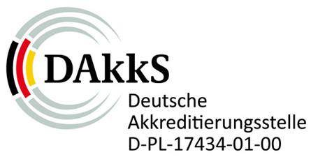 DAkkS-KMI