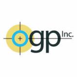 CroppedImage250250-2014-06-LOGO-OGP
