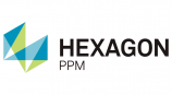 hexagon-ppm-vector-logo